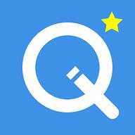 QuitNow! PRO logo