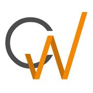 Cryptowerk HORIZON logo