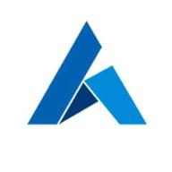 Nxt Platform logo