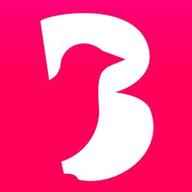 Birdhouse for Autism logo