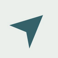 WikiCompass logo