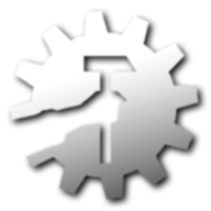 Productivity Challenge Timer logo