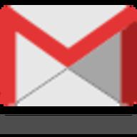 Panel & Notifier for Gmail™ logo