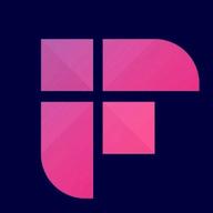 Fireflies AI: Microsoft Teams Meetings logo
