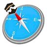Qibla Connect logo