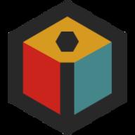 Intoli logo