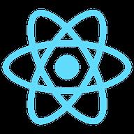 Unity Button logo