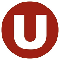 Unionware logo