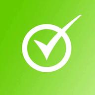 Car Market Switzerland logo