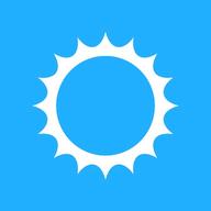 Virta Health logo