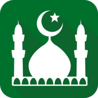 Muslim Pro logo