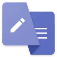 Habit Tracker: Goals & To-do's logo