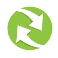 BlocMonitor logo