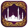 Azan Azkar logo