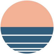 Sunset Health logo