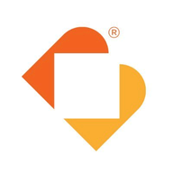 Buildbox FBX logo