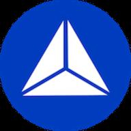 AIVIA logo
