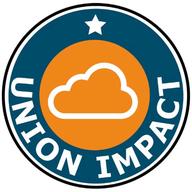 Union Impact logo