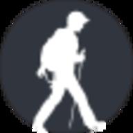 Let's Go Play Outside.com logo