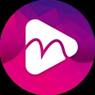 MrTehran logo