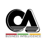 Coanics logo