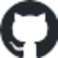 Glimpse for C# logo