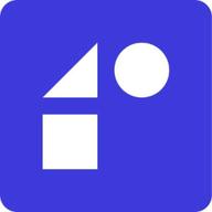 Reflect.run logo