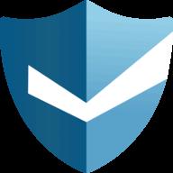 HostedScan.com logo