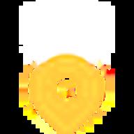 Curb to Car logo
