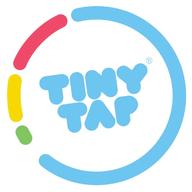 Tiny Tap logo