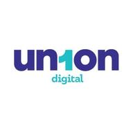 Union1 logo