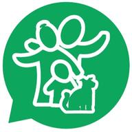 PreciouStatus logo