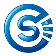 CyberSiara logo