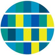 ViVil logo