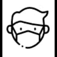 ImmuneCorps logo