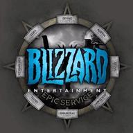 Hearthstone: Heroes of Warcraft logo