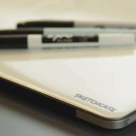Sketchcase logo
