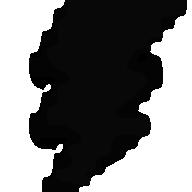 Drift Video for Zoom logo