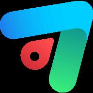 FlytNow logo