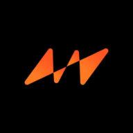 Beatpulse logo