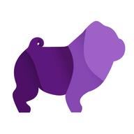 help.storagepug.com StoragePug logo