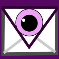 Purelymail logo