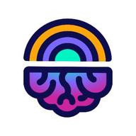Spectroomz logo