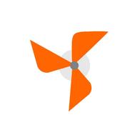 vayuz logo
