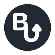 BottomUp Skills logo