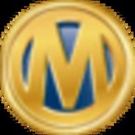 Manheim logo