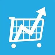 Shoptimised logo