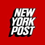 Sports+ logo