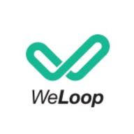 WeLoop logo