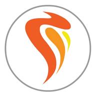 CapRover logo